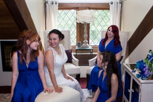 0005_www.BlueBoxWeddings.com_IMG_4858