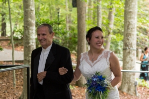 0083_www.BlueBoxWeddings.com_IMG_4969