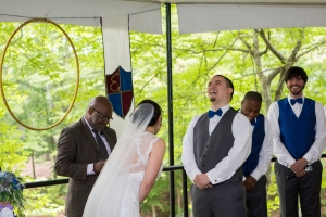 0135_www.BlueBoxWeddings.com_IMG_5052