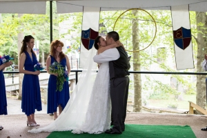0158_www.BlueBoxWeddings.com_IMG_5097