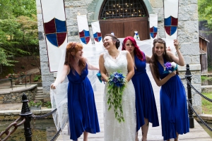 0245_www.BlueBoxWeddings.com_IMG_5236