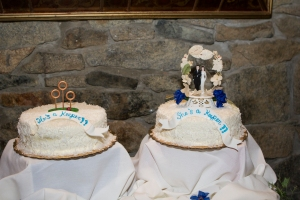 0326_www.BlueBoxWeddings.com_IMG_5487