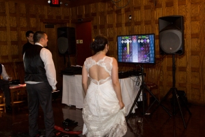 0412_www.BlueBoxWeddings.com_IMG_5646