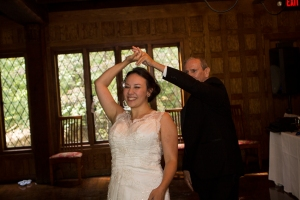 0443_www.BlueBoxWeddings.com_IMG_5705