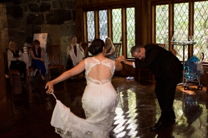 0453_www.BlueBoxWeddings.com_IMG_5729