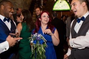 0552_www.BlueBoxWeddings.com_IMG_5938