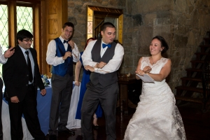 0579_www.BlueBoxWeddings.com_IMG_5990